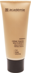 Multi-effect Tinted Cream